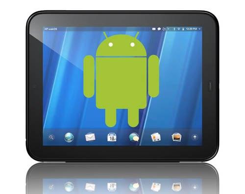 Скачать игры на планшет андроид 4 2 updated