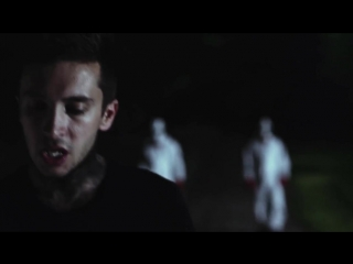 ♫ Twenty one pilots - Lane Boy ᴴᴰ