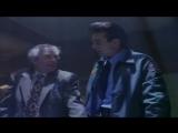 Байки из склепа (1994-1995) Доктор ужаса (6x12) серия 77