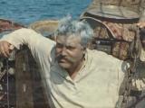 Павел Луспекаев х   ф - Белое солнце пустыни = Ваше благородие...