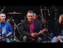 Михаил Сосин и сыновья - Sixteen tons (cover version)