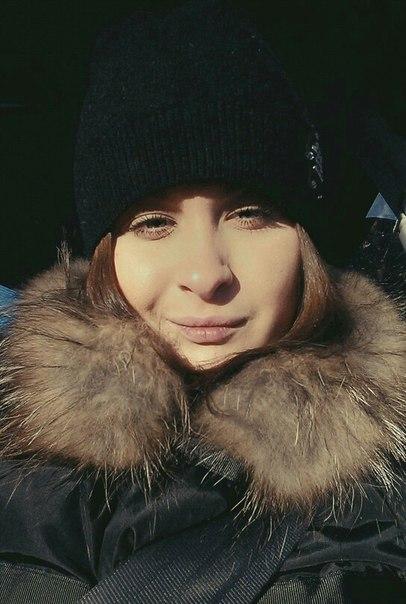 Zhanti Жанна Савчук Знакомства