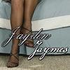 Jayden Jaymes