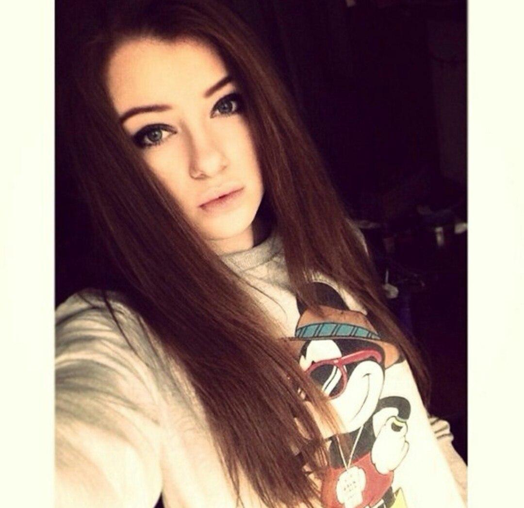 фото 19 лет девочек