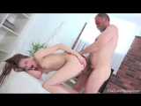 Foto-like Hot Sandra massaged and fucked by old goes young masseuse