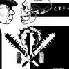 Струп | INVERSION RECORDS | Право Уповать (2014)