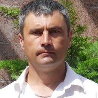 Микола Содольський