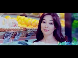 Ziyoda - Yaxshi Qol (Official HD Video)