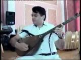 Azer Zakiroglu Fezail Miskinli bas saritel 2014 Gedebey toyu Mob 050 339 16 46