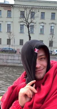Вячеслав Олефир