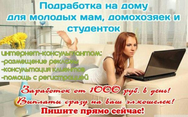 http://cs625225.vk.me/v625225448/37597/sG0nkWmaOVQ.jpg