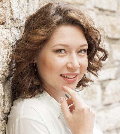 Татьяна Камалова