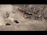 Смертельная гонка 3: Ад / Death Race 3 2013  [vk.com/KinoGonki] фильм про гонки