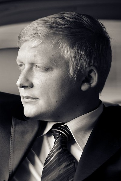Станислав Короткин