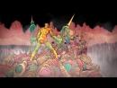 Рыцари Марвел Вечные 6 серия из 10 Marvel Knights Eternals Episode 6 2014 Rus Русская Озвучка