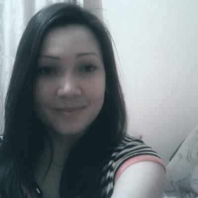 Раушан Сатенова