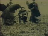 Любэ - Батька Махно (видеоклип) 1989