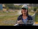 Z — значит Захария ›› Интервью для «Film New Zealand» русские субтитры