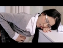 PaulaShyчлен клубничка русское домашнее порно в анал трахает в рот секс зрелые инцест сиськи и очки студентка  dp hardsex milf r