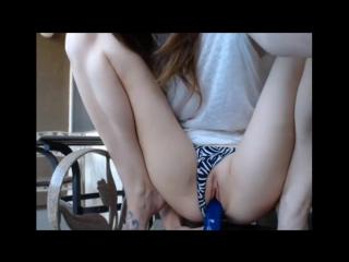 видео чат для знакомств с иностранцами