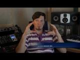 01.ANDI.VAX.-.Kompressia.Video.Rus