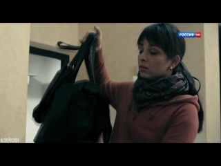 Отец поневоле (2013). Россия. Мелодрама
