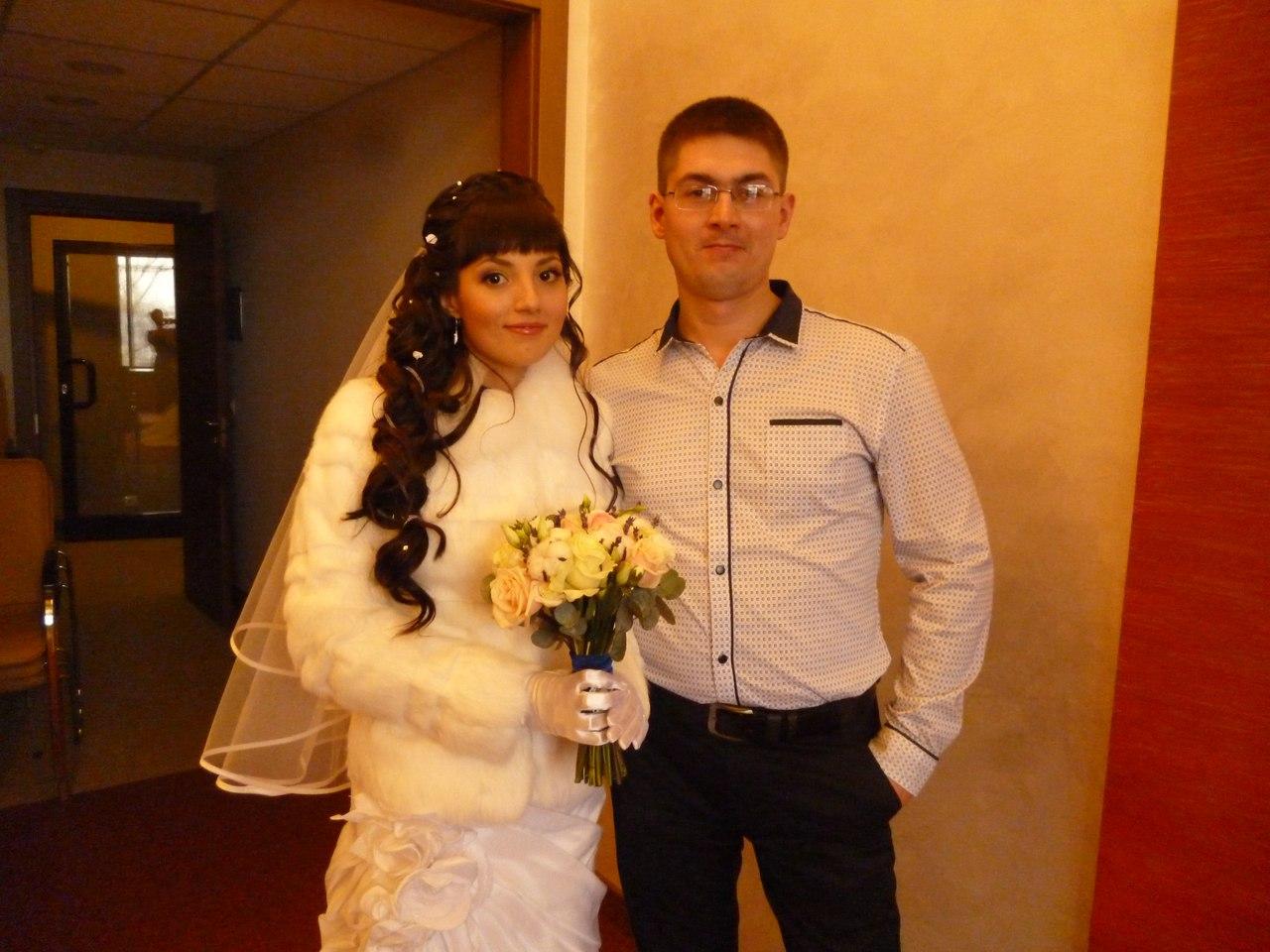 Михаил Лубнин, Киров - фото №5