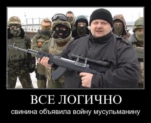OjtqYb31i_Y.jpg