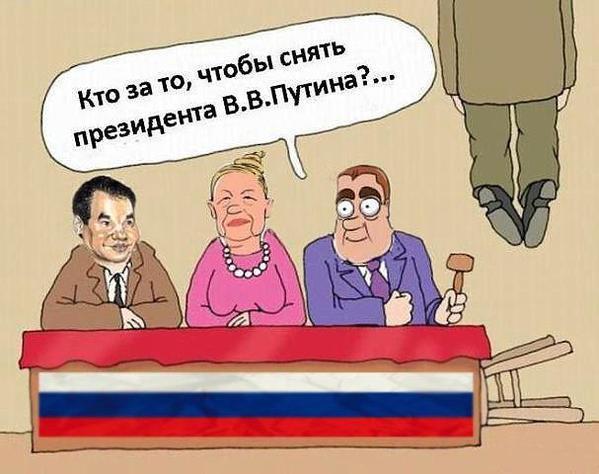 Вопрос возвращения военных кораблей из Крыма решают в политической плоскости: идет очередной раунд переговоров, - командующий ВМС - Цензор.НЕТ 4442