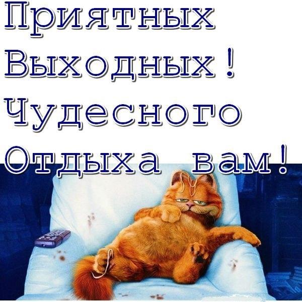 Болталка -3 - Страница 3 WBN4_iDGZdM