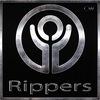 Клан [RiPPs] - Потрошители