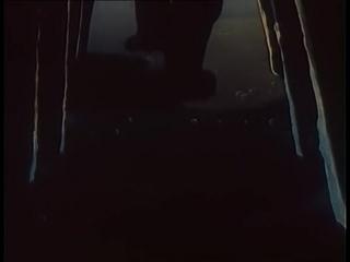 ПУТЕШЕСТВИЕ В СТРАНУ ВЕЛИКАНОВ 1947 супер мультфильм__Кумба 2013, Скуби-Ду 2014, Правдивая история кота в сапогах 2009