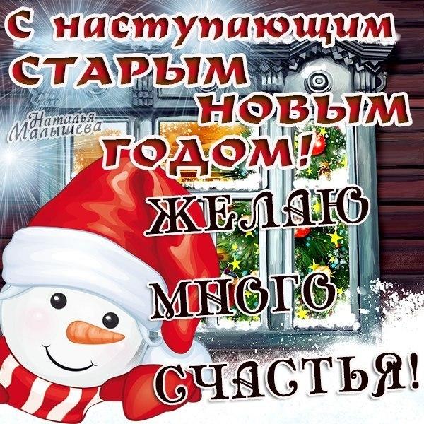 Фото №349404692 со страницы Петра Ватова