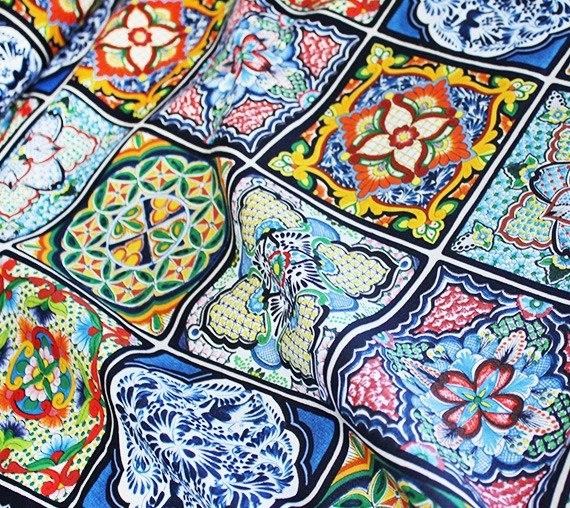 ткань для пошива постельного белья купить в санкт петербурге