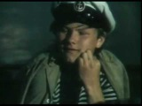 Олег Анофриев - Река-речонка (А утки кря кря кря )