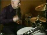 Radiohead play The Smiths