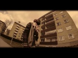 Jah Mason - Evilous System (Official Video)