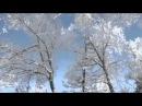 Ф.Шопен - Ноктюрн 20 - И первый снег - F. Chopin - Nocturne - The first snow