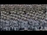 TURKISH ARMY 2015 ( GREAT WAR MACHINE SINCE 209 BC ) HD