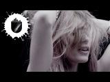 Wolfgang Gartner feat. Medina - Overdose