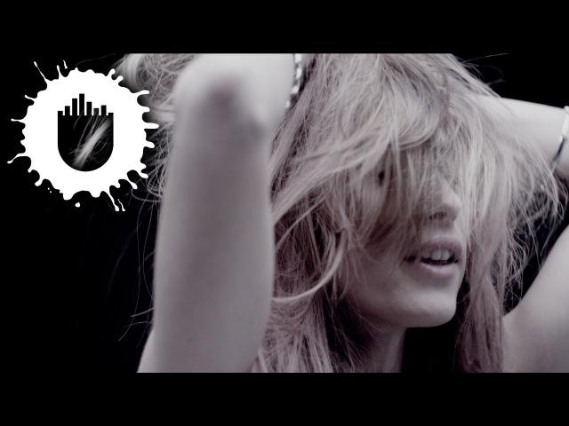 Wolfgang Gartner x Medina - Overdose (2013)