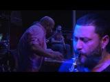 2013   European Jazz Meeting 2   Taksim Trio Husnu Shenlendirici