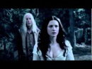 Legend of the Seeker S01 E01-E02 Prophecy