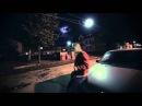 T1One - Пёс Street video