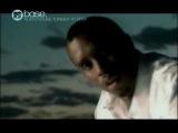 P.Diddy feat. Mario Winans - Best Friend
