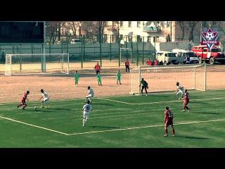 футбол видео обзор матчей чемпионата россии