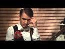 DZIERZYNSKI BITZ | Оркестр Дзержинского - Женщина | Ženščina | Zhenschina (HD)