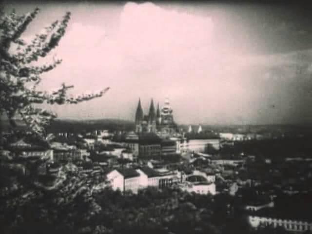 Великая Отечественная 18 Битва за Берлин