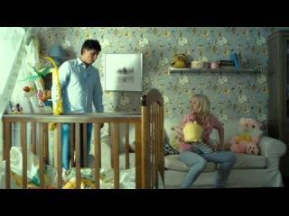 ХБ шоу 1 серия ХБ   Трудный ребёнок Андрюша — смотреть новый