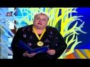КВН-2012,Кубок в Украине - Девчонки из Житомира